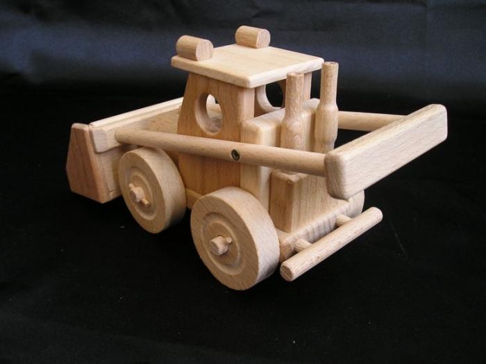 Kinderfreundliche_Spielzeuge_für_Kinder_zu_Weihnachten