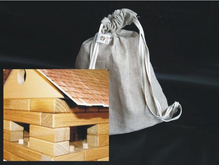Holzhaus_Baukasten_Spiel-Set_für_Kinder