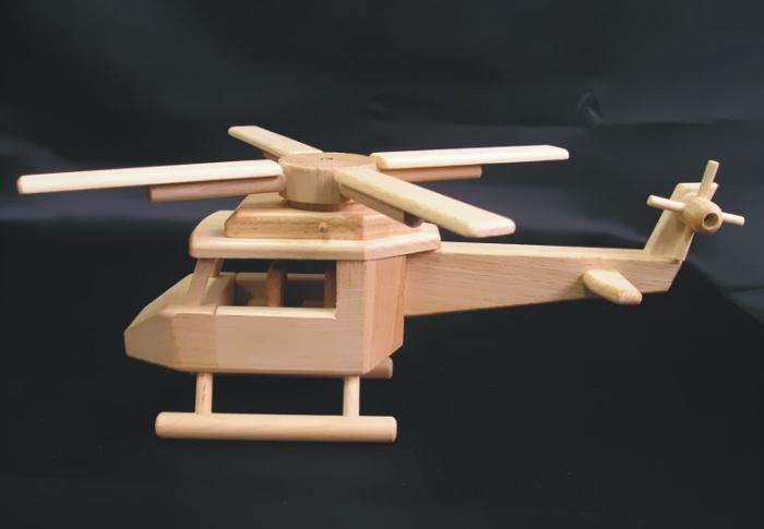 bestellung-helicopter-aus-holz-for-jungen