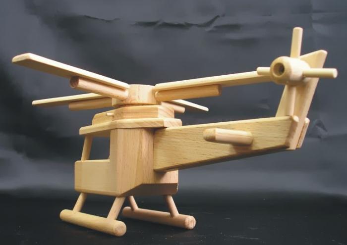 eshop-helicoptere-spielzeuge-fur-kinder-aus-berlin-eshop