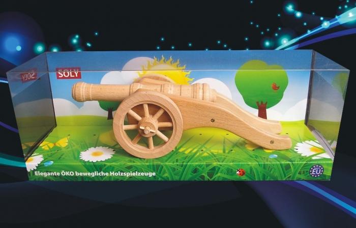 Holz-waffe-spielzeug