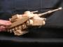 US-Panzer-Geschenke-und-Spielzeuge-fur-Jungen