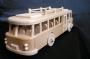 Sammler-Modelle-Busse