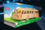 Holzbus modelle