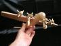 Kriegs-_und_Bombenflugzeug_B17_Spielzeuge_für_Jungen