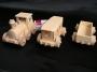 Kinder_spielen_gern_mit_Holzzügen