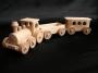 Kinderspielzeug_Holzzug