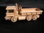 Holzlastkraftwagen_Spielzeuge_für_Kinder