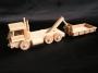 LKW-Kipper_Spielzeug_für_Kinder