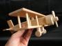 Flugzeug_Doppeldecker_ein_Spielzeug_für_Jungen