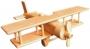 Flugzeuge_Holzflugzeuge_für_Jungen_zum_Spielen