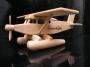 Wasserflugzeug Spielzeug