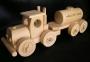 LKW Tankwagen Spielzeug