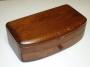 Schmuckschatulle aus Holz mit Schublade Koelnn
