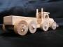 Truck_Camion_Werbegeschenke_für_Spediteure_und_Geschäftspartner