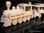 Lokomotive Spielzeug Fahrzeuge Geschenke