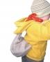 Kinderspielzeuge_im_Rucksack_für_Ausflüge_eingepackt
