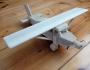 Flugzeuge Spielzeug