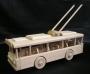 Holz-Bus-umweltvertragliche-Spielzeug-fur-Kinder