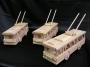 OPNV-Wagen-berlin-Spielzeug-aus-Holz
