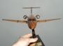 Beechjet 400 A Flugzeug Modelle