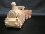 Dampflokomotiven_und_Züge_als_Weihnachtsgeschenke