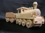 Historische_Dampflokomotive_Geschenke_für_Jungen
