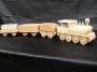 Lokomotive_und_Güterzug_mit_Holzladen