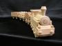 Lokomotiven_als_Werbegeschenke_oder_Souvenir_für_Geschäftspartner_und_Eisenbahnfans