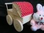 Puppenwagen_für_Kinder_zum_Spielen