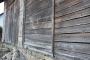 Manuelle Herstellung Rahmen aus Holz