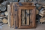 Home Bildrahmen Holz