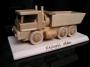 Spielzeug Fahrzeuge LKW