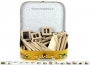 Modellhaus aus Holz