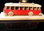 Root Bus Geschenk für Bus Spielzeug