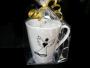 Porzellan Tassen