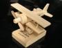 Flugzeug Geschenken