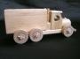 LKW_Möbelwagen_für_Kinder