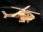 spielzeug-helikopter-shop-handel