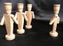Holzspielzeug-Soldaten-zum-spielen