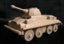 Deutch-Schutzenpanzer-puma