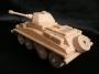 deutchland-holzspielzueug-Transportpanzer