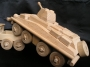 holzdeutschen-gepanzerten-Transporter-puma