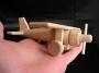 holz-flugzeuge-spielzeug
