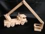 lkw-teleskopic-holzspielzeug